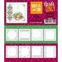 Dot&Do-Cards-Only-CODO-032-Inlc.-9-Paterns