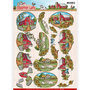 Card-Deco-CD-11058-Yvonne-Creations-Country-Life-vak-16-01