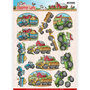 Card-Deco-CD-11061-Yvonne-Creations-Country-Life-vak-16-04