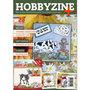 Hobby-Zine-PLUS-23-met-gratis-Die-van-Yvonne-Creations