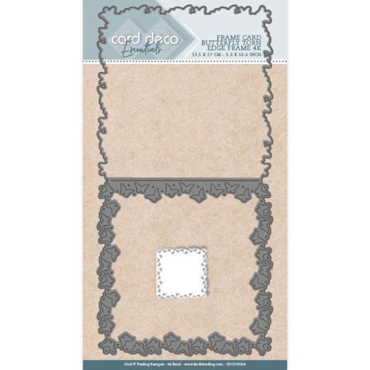 Card-Deco-Essentials
