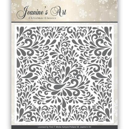 Jeanines-Art-Embossing-Folder