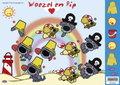 Woezel-en-Pip