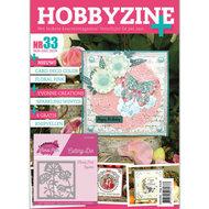 Hobby-Zine-PLUS-33