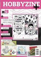 Hobby-Zine-PLUS-28