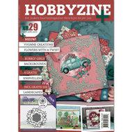 Hobby-Zine-Plus-29