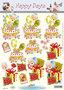Happy-Days-11053-122-vak-123-14