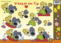 Woezel-en-Pip-WP-10011-vak-109-21