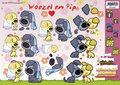 Woezel-en-Pip-WP-10008-vak-101-02