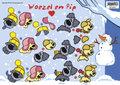 Woezel-en-Pip-WP-10009-vak-101-03