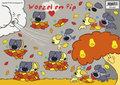 Woezel-en-Pip-WP-10006-vak-98-16