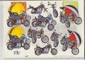 TBZ-572582-vak-69-09