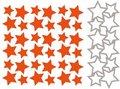 Marianne-Design-Folders-DF-3408-Extra-Stars