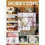 Hobby-Zine-PLUS-32