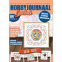 Hobbyjournaal-Jaarboek-2019-2020