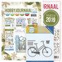 Hobbyjournaal-Set-178-met-Gratis-Die-YCD-10195-en-Knipposter