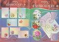 TBZ-Borduurboekje-303001-Embroidery-1
