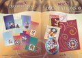 TBZ Borduurboekje Decorations 4