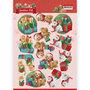 Card-Deco-Kerst-CD-11526-Amy-Design-Kerstlade-21-10