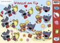 Woezel-en-Pip-WP-10016-vak-115-01