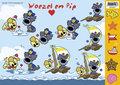 Woezel-en-Pip-WP-10017-vak-115-02