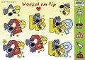 Woezel-en-Pip-WP-10018-vak-119-06