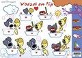 Woezel-en-Pip-WP-10019-vak-119-07