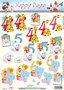 Happy-Days-11053-154-vak-03-19