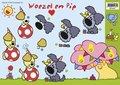 Woezel-en-Pip-WP-10021-vak-136-02