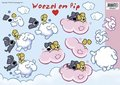 Woezel-en-Pip-WP-10022-vak-139-20