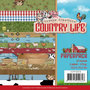 Yvonne-Creations-Paperback-YCPP-10016-Country-Life