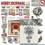 Hobbyjournaal-set-162-met-1-Uitdrukvel--GRATIS-Die-ADD-10151