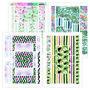 Card-Deco-YCFC-20002--Yvonne-Creations-vak-25-16