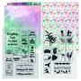 Card-Deco-YCMC-1002--Yvonne-Creations-vak-25-17