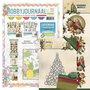 Hobbyjournaal-Set-172-met-Gratis-Die-ADD-10182-en-Knipvel
